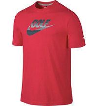 Men's Golf Amplify T-Shirt