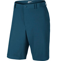 Men's Victory Woven Shorts