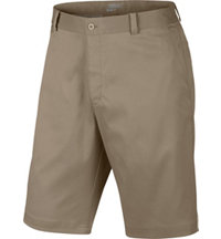 Men's Fairway Shorts
