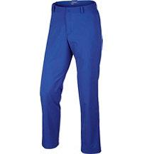 Men's Driver Pants