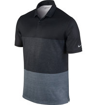 Men's Majors Navigator Short Sleeve Polo