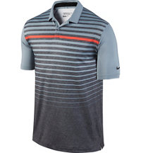 Men's Majors Horizon Short Sleeve Polo