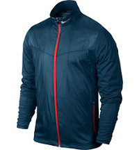 Men's Victory Full-Zip Wind Jacket
