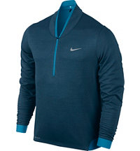 Men's TW Cypress Half-Zip Pullover