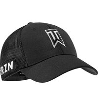 Men's TW Tour Legacy Mesh Cap