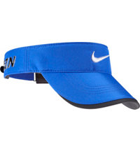 Men's Tour Visor