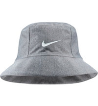 Men's Storm-Fit Bucket Cap