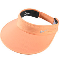 Women's Big Bill Visor