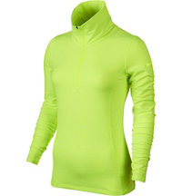 Women's Hyper Flight 1/2 Zip Jacket
