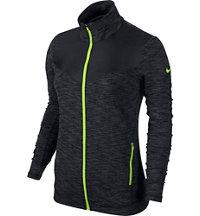 Women's Hyper Flight Full Zip Jacket