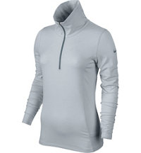 Women's Hyperflight Long Sleeve Polo