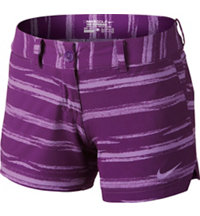 Women's Scottsdale Shorts