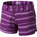 Nike Women's Scottsdale Shorts