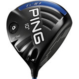 Lady G30 SFT Driver