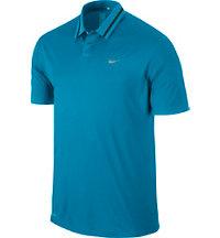 Men's TW Ultra Short Sleeve Polo