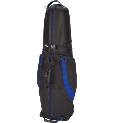 Bag Boy T 10 Hybrid Travel Cover At Golfsmith Com