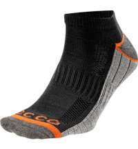 Men's Golf Socks (2 Pack)