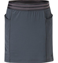 Women's Essentials Rangewear Skort