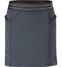 Women's Essentials Rangewear Skort