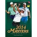 Booklegger 2014 Masters DVD