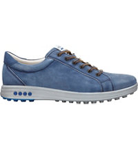 Men's Street EVO One Kara Golf Shoes - Marine/Royal