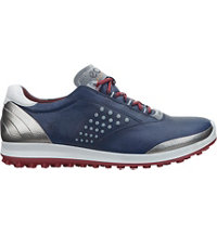 Women's BIOM Hybrid 2 Golf Shoes - True Blue