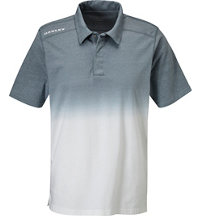 Men's Conley Short Sleeve Polo