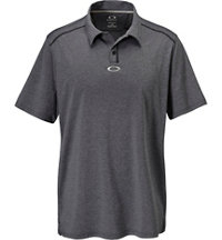 Men's Newlyn Short Sleeve Polo