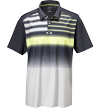 Men's Russell Short Sleeve Polo