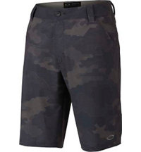 Men's Scotts Shorts