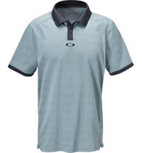 Men's Thomas Short Sleeve Polo