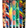TOUR MARK LoudMouth Oversize Putter Grips