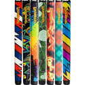 Tour Mark LoudMouth Putter Grips