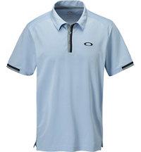Men's Wesley Short Sleeve Polo