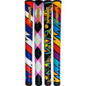 Tour Mark LoudMouth Swinging Grips