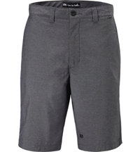 Men's Hefner Shorts