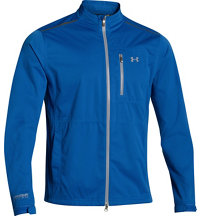 Men's Armourstorm Full-Zip Jacket