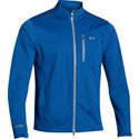 Under Armour Men's Armourstorm Full-Zip Jacket