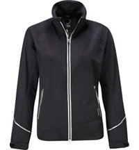 Women's Stacy Gore Jacket