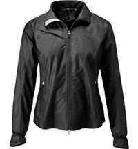 Women's Darcy Wind Jacket