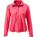 Zero Restriction Women's Darcy Wind Jacket