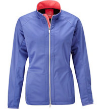 Women's Jackie Jacket