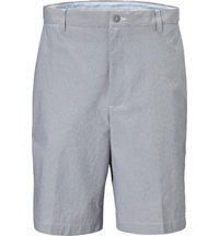 Men's Oaks Performance Shorts