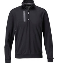 Men's XH20 Quarter-Zip Pullover