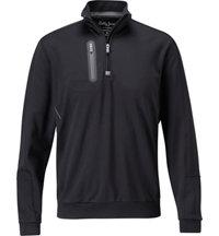 Men's XH20 Quarter-Zip Pullover