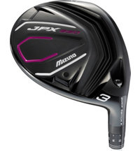 Lady JPX-850 Fairway Wood