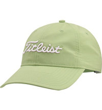 Women's Performance Cap