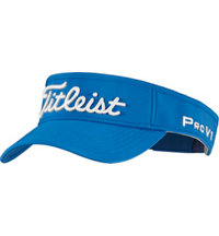 Junior's Performance Visor
