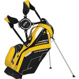 Men's Three 5 Stand Bag