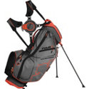 Sun Mountain Men's Four 5 Stand Bag
